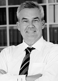 Rechtsanwalt Michael Struckhoff