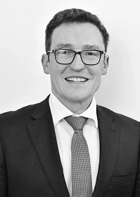 Portrait Jörg Kamm Anwalt